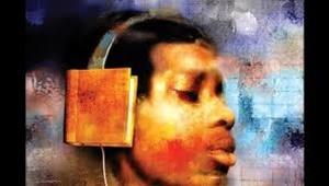 کشف تاثیر جالب کتابهای شنیداری بر بدن