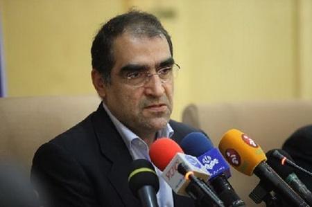سید حسن هاشمی,سلامت,سيد حسن هاشمی