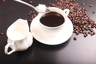 قهوه,انسولین,سلامت,دیابت,بیماری