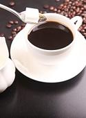 شاید کافئین به کمک انسولین برای دیابتیها بیاید