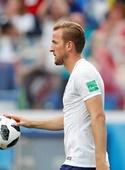 یک بازی هفت گله دیگر در روسیه | صعود کین در جدول گلزنان