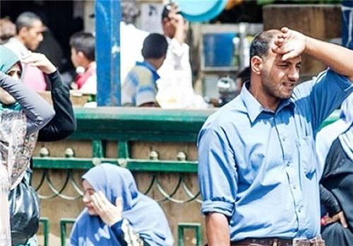 ادارات خوزستان چهارشنبه هفته جاری تعطیلاند