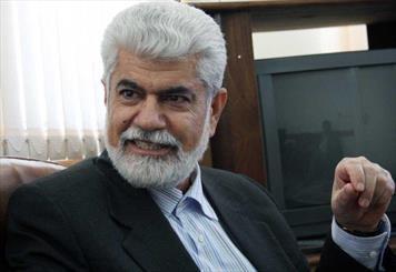 رییس کمیسیون بهداشت و درمان مجلس شورای اسلامی