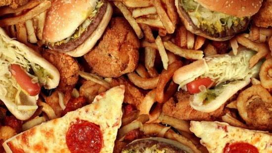 جریمه برای دور ریختن غذا در عربستان