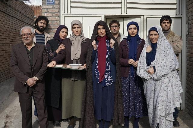 آخرین وضعیت سریال مهران مدیری و علت تعویق در ساخت فوقلیسانسهها