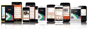 سودجویی فروشندگان و افزایش نرخ دلار؛ عامل گرانی گوشی موبایل