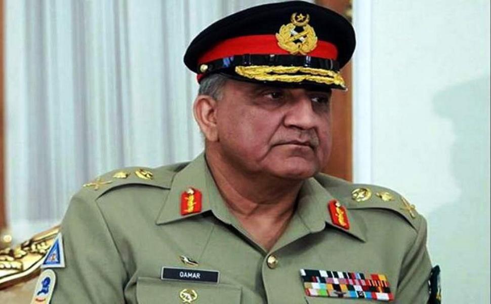 حکم اعدام ۱۲ تروریست در پاکستان تایید شد