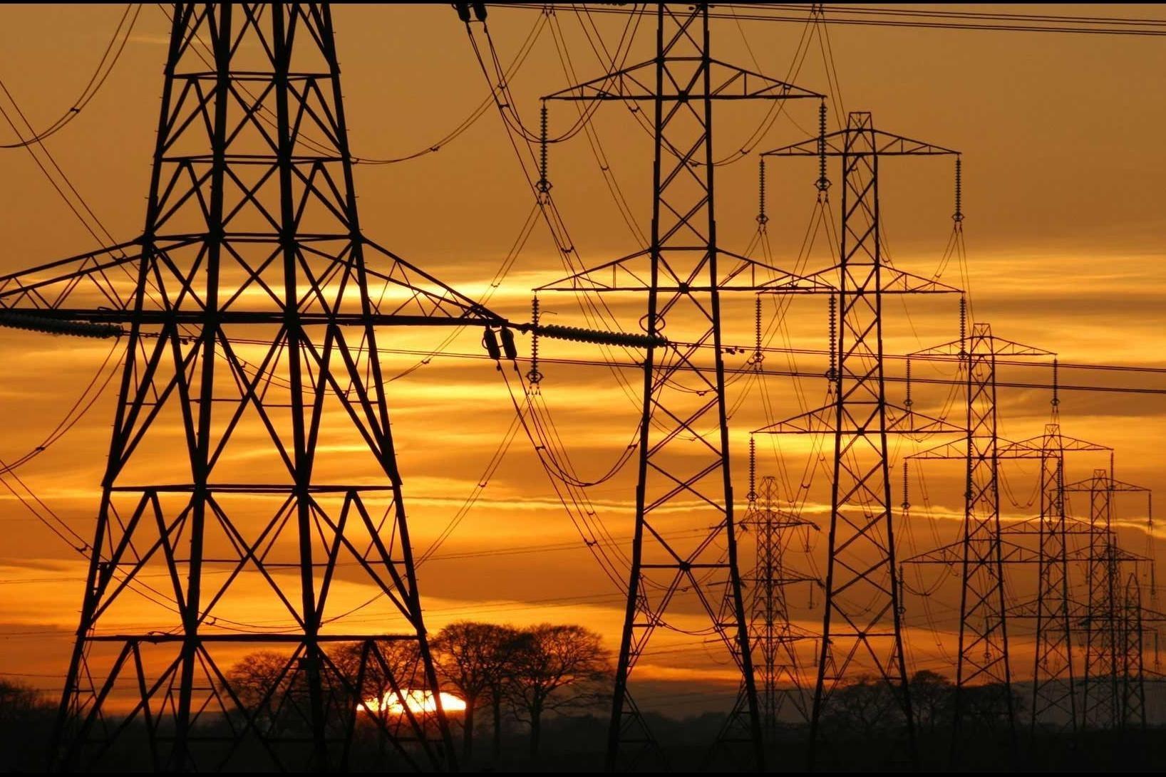 هشدار توانیر | مصرف برق را کاهش دهید
