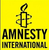 عفو بینالملل خواستار بررسی شکنجهگاههای امارات در یمن شد
