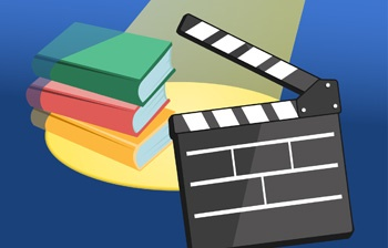 تاثیر اقتباس ادبی در گیشه سینما چیست؟