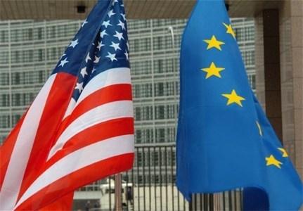 واکنش اتحادیه اروپا به ترامپ | اگر اروپا دشمن آمریکاست؛ دوستانش چه کسانی هستند؟