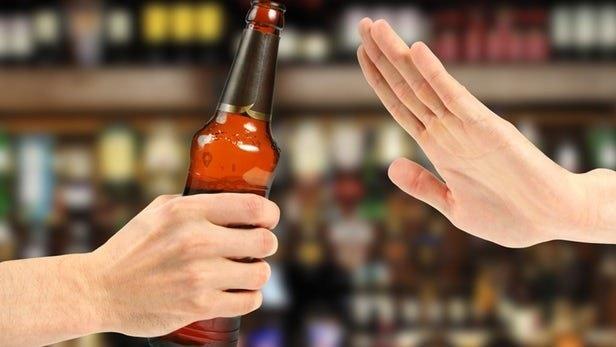 ممنوعیت مشروبات الکی در ترکمنستان