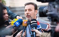 تغییرات در کابینه دولت تایید شد؛ روحانی در حال بررسی است