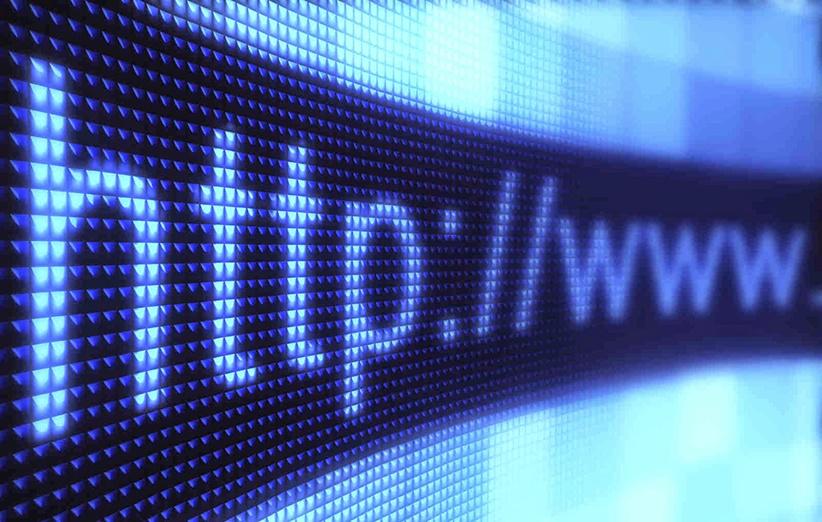 شمار کاربران اینترنت در کشور نزدیک به ۳۵ میلیون نفر رسید