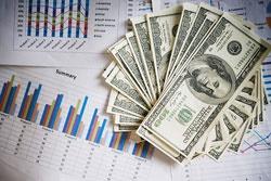 بازار ثانویه منجر به کاهش ۲ هزار تومانی قیمت ارز شد