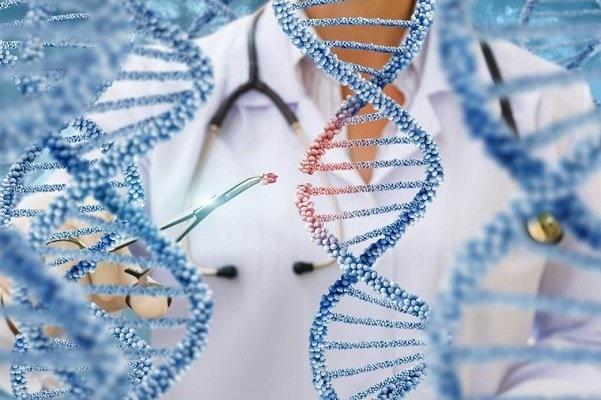 کشف ژنهای مرتبط با آلزایمر و سندروم داون