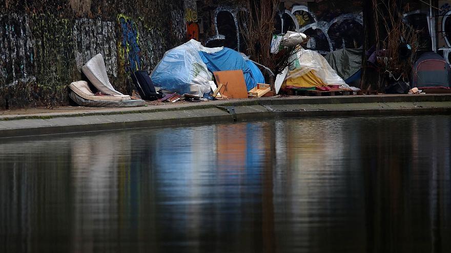 ایتالیا | افزایش بی سابقه آمار فقر در دومین قطب صنعتی اروپا