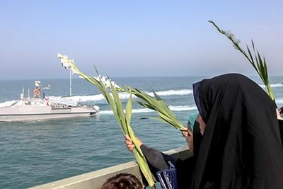 بیانیه بنیاد حفظ آثار به مناسبت سالروز حمله آمریکا به هواپیمای مسافری ایران