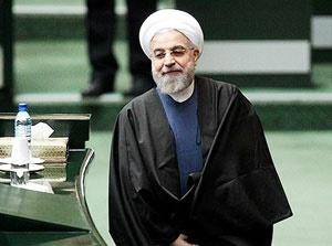 معرفی ۷ نماینده روحانی به مجلس برای بررسی سئوال از رئیسجمهور