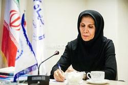 گزارش وضعیت جمعیتی ایران | آمار جدید ازدواج دختران ۱۰ تا ۱۴ سال