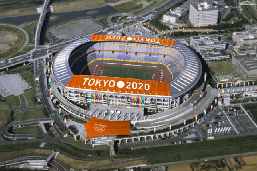 قیمت بلیط بازیهای المپیک ۲۰۲۰ توکیو اعلام شد