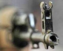 پژاک مسئولیت حمله تروریستی مریوان را برعهده گرفت