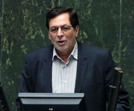 حیدر علی عابدی