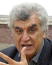 رییس اتحادیه املاک تهران
