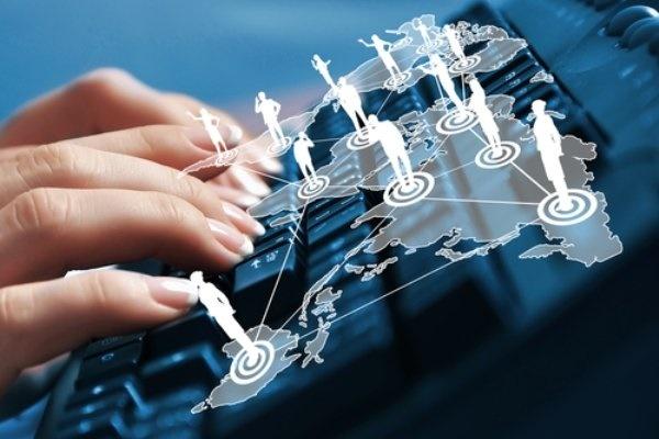 ۱۰ کشور برتر در توسعه دولت الکترونیک | دانمارک و استرالیا در صدر