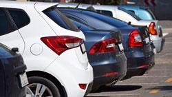 صدور مجوز ۳ خودرو جهت ورود به بازار |  خط تولید هیچ خودرویی متوقف نشد