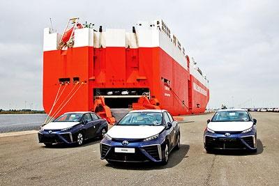 اعلام لیست ۶۴۸۱ ثبت سفارش دستکاری شده خودرو