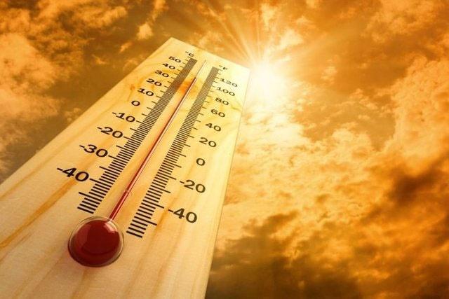 ارتباط بالا رفتن دمای هوا با افزایش نرخ خودکشی