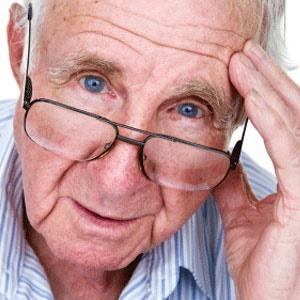 یافته محققان انگلیسی درباره رابطه میزان قندخون و حافظه سالمندان