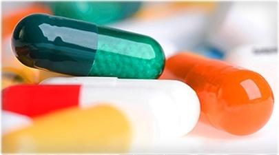 افزایش خطر ابتلای کودکان به دیابت با مصرف آنتیبیوتیک