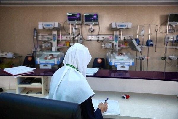 پرستاران در مناطق محروم صاحب اقامتگاه میشوند