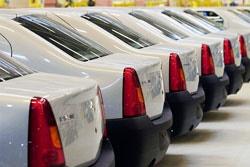 جدیدترین قیمتها در بازار خودرو | از کاهش ۵۰۰ هزار تومانی تا افزایش ۱.۵ میلیون تومانی