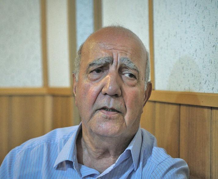 پرویز ربیعی | خاطراتی از زبان دوبلور پدر پسر شجاع