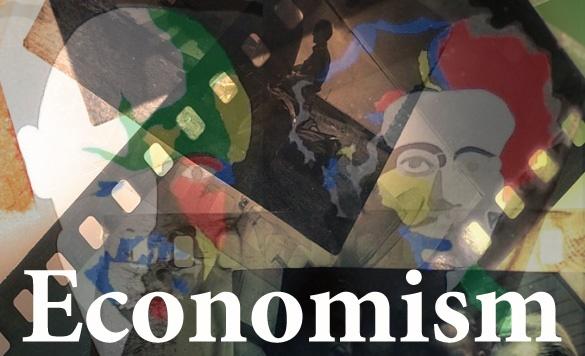 آشنایی با مفهوم اکونومیسم در سینما