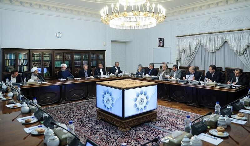 مصوبه شورایعالی هماهنگی اقتصادی   مشوقهای جدید سودآوری طرحهای نیمهتمام