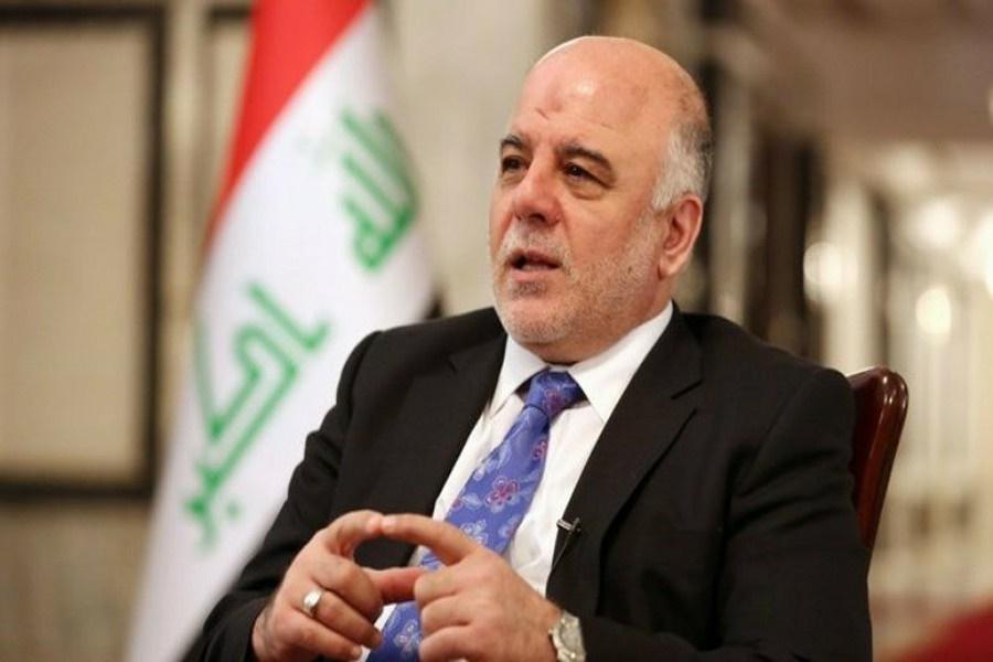 بیانیه مرجعیت عراق علیه نخست وزیری مجدد العبادی تفسیر شد