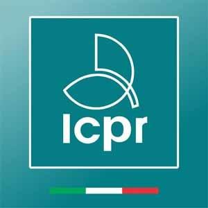 پانزدهمین کنفرانس بینالمللی روابط عمومی ایران