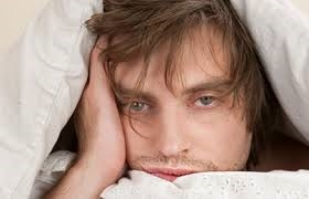 بیخوابی باعث چه بیماریهایی میشود؟