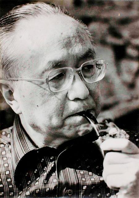 توشهیکو ایزوتسو
