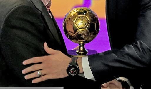 فوتبالیسم | جزییات برنامهای درباره حاشیههای فوتبال
