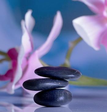 سلامت روح و روان را دست کم نگیرید