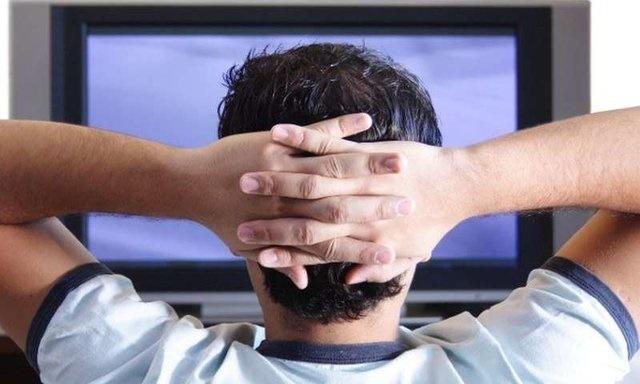 ارتباط نشستنهای طولانی با ۱۴ بیماری کشنده