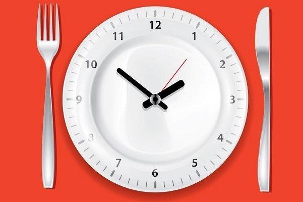 نکات مفید در مورد رژیم غذایی مناسب