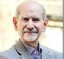 محمد توسلی | اولین شهردارتهران پس از پیروزی انقلاب:
