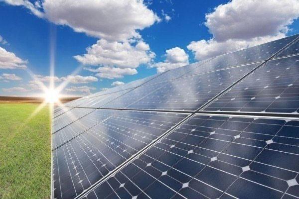 توسعه نیروگاههای تجدیدپذیر، تنها راه عبور از خاموشی است
