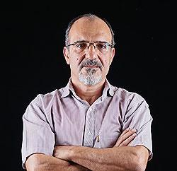 علی کدخدازاده
